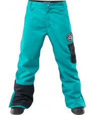 Westbeach Mens Upstart Ski Pants