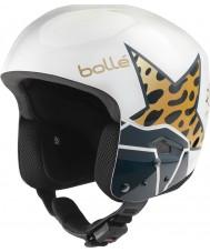 Bolle Medalist Helmet