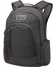 Dakine 10001443-BLACK-81M 101 29L Backpack
