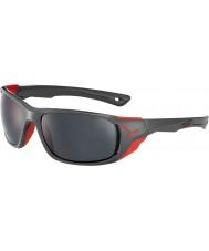 Cebe CBJOL7 Jorasses L Grey Sunglasses