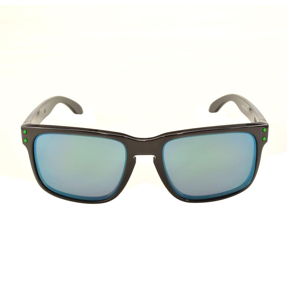 1ba22353b2 OO9102-69 Oakley Sunglasses - High Octane Action Sports