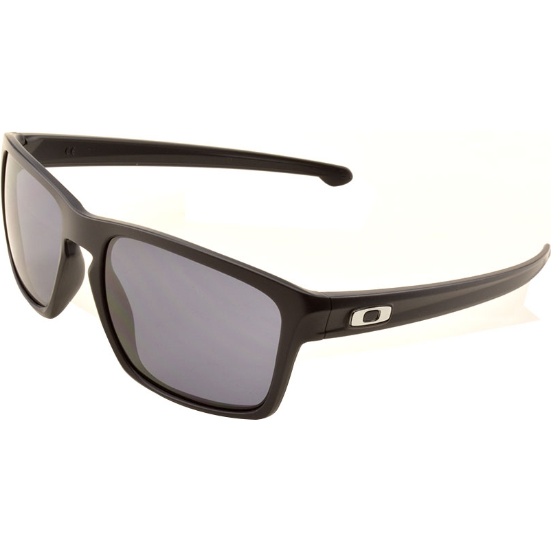 c35d500ede OO9262-01 Oakley Sunglasses - High Octane Action Sports