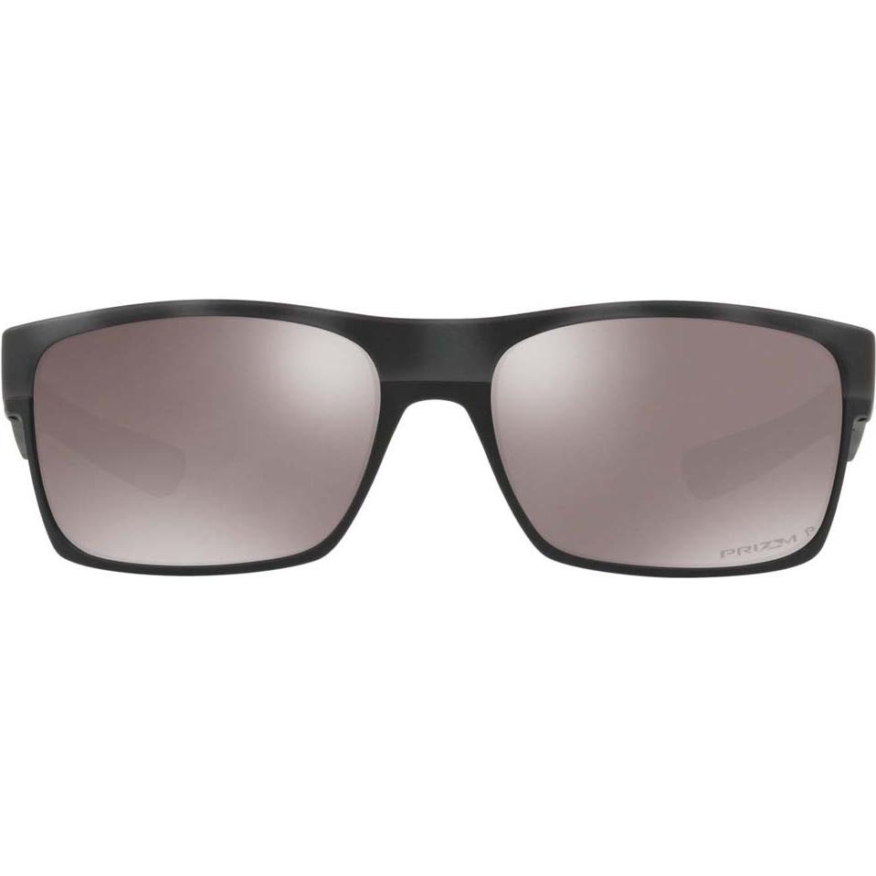 400a42b33b OO9189 60 41 Twoface Sunglasses