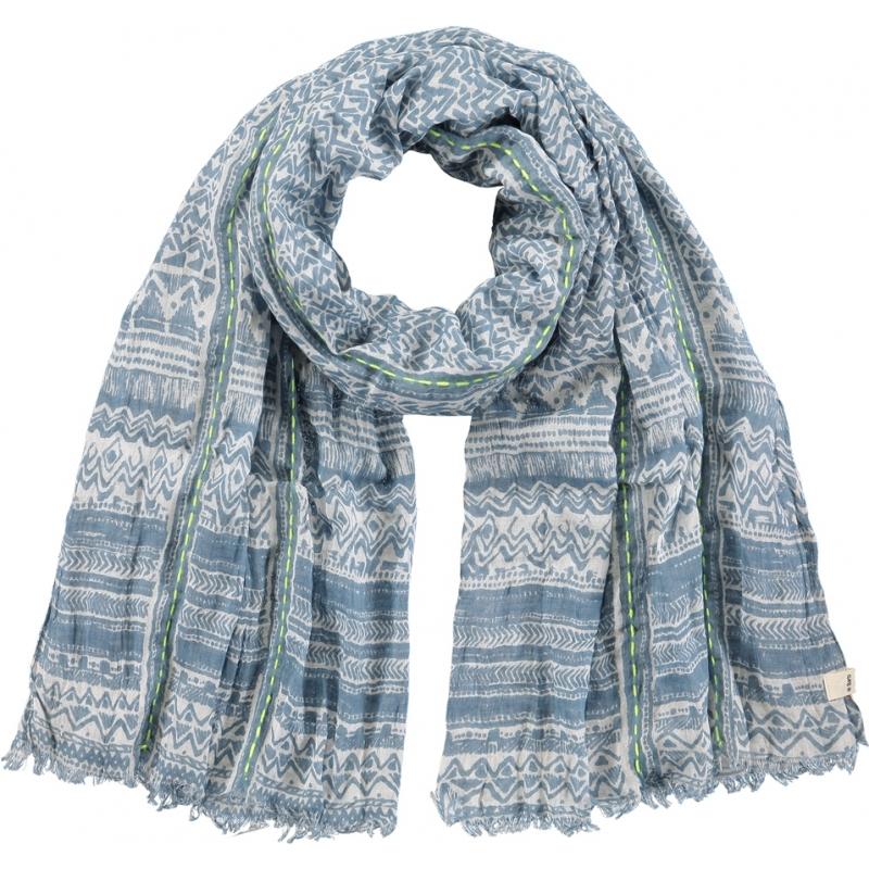 Barts 8722004-04-OS Amman scarf