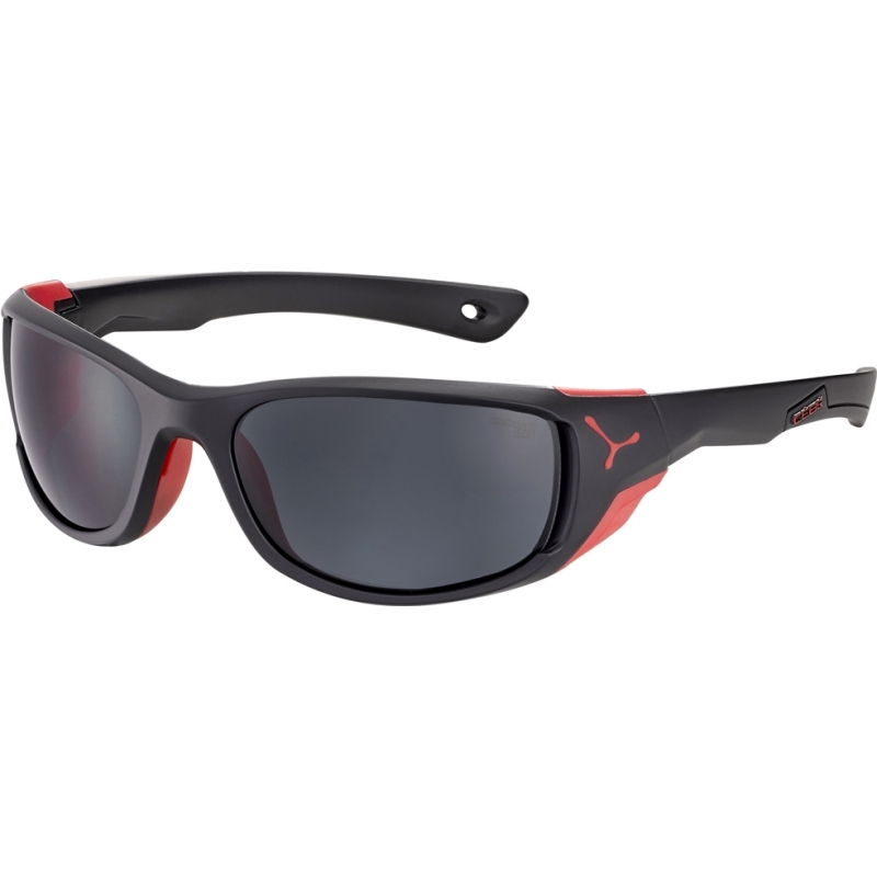124b0397f85 CBJOM6 Cebe Sunglasses - High Octane Action Sports