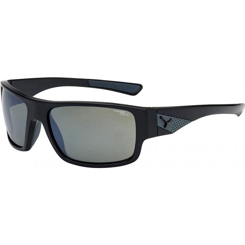 1463f2fa49 CBWHISP1 Cebe Sunglasses - High Octane Action Sports