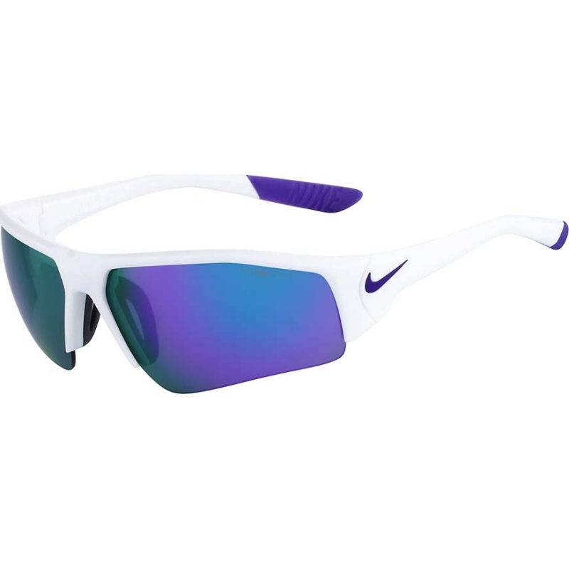 1ff711f8d4 EV0863-105 Mens Nike Sunglasses - High Octane Action Sports