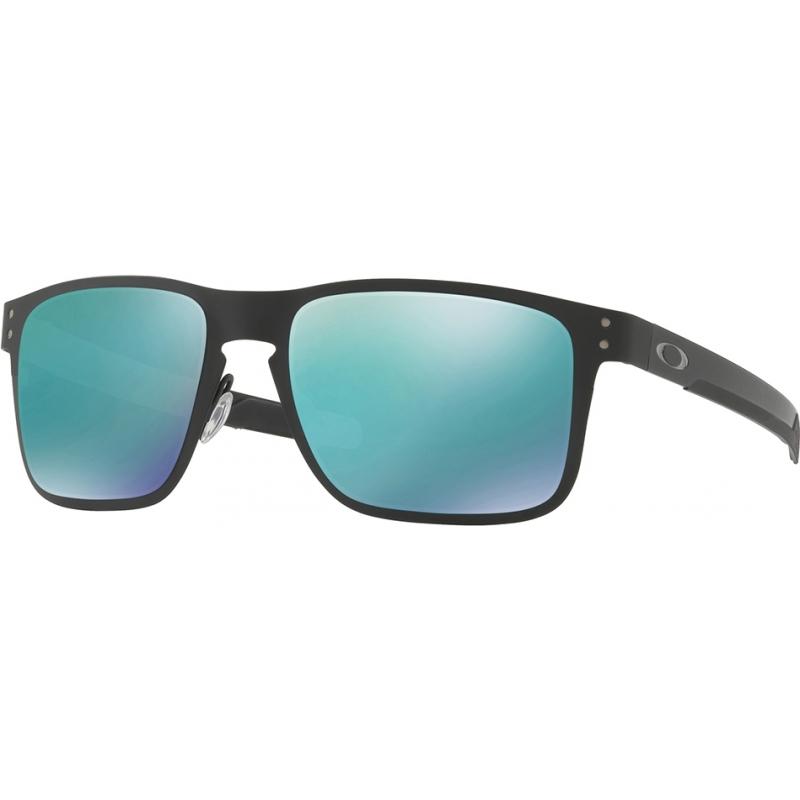 b7d92d89dff OO4123-55-04 Oakley Sunglasses - High Octane Action Sports