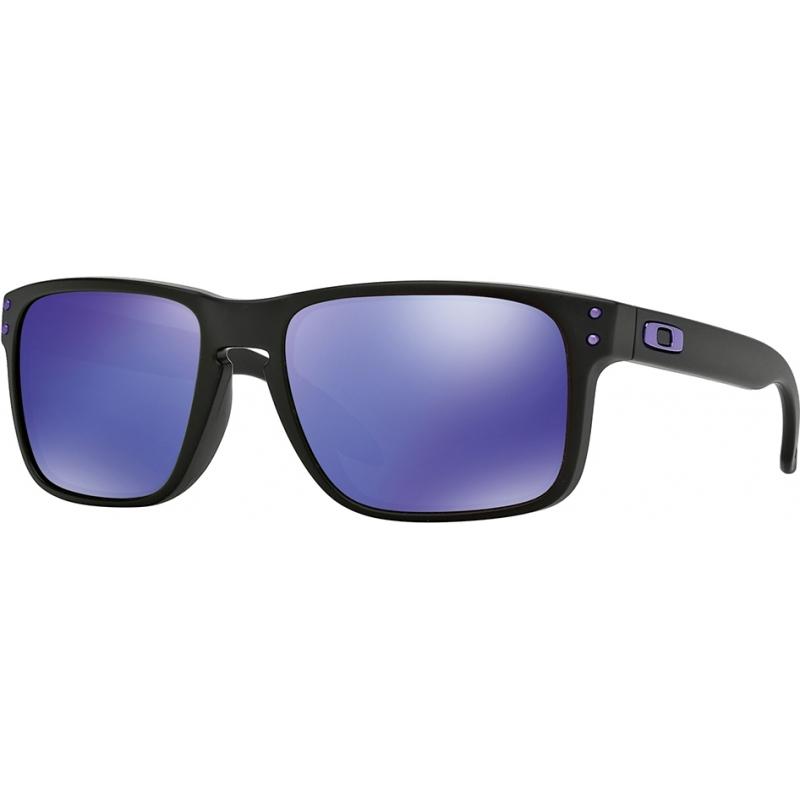Oakley OO9102-26 Sonnenbrille