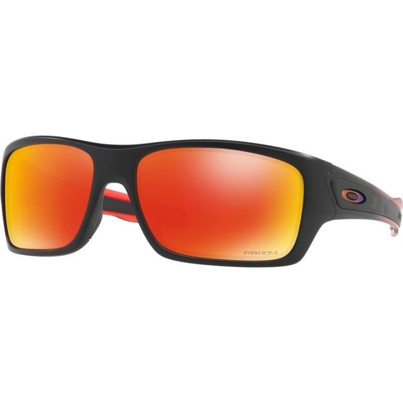 Oakley OO9263-37 Sonnenbrillen