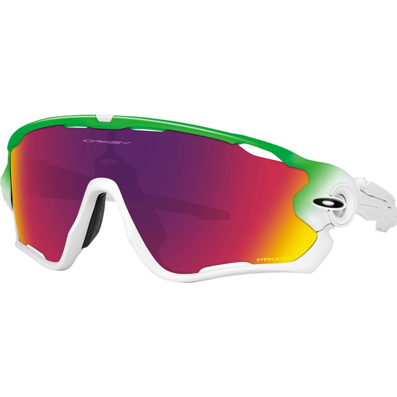 08ac5734ad OO9290-15 Oakley Sunglasses - High Octane Action Sports