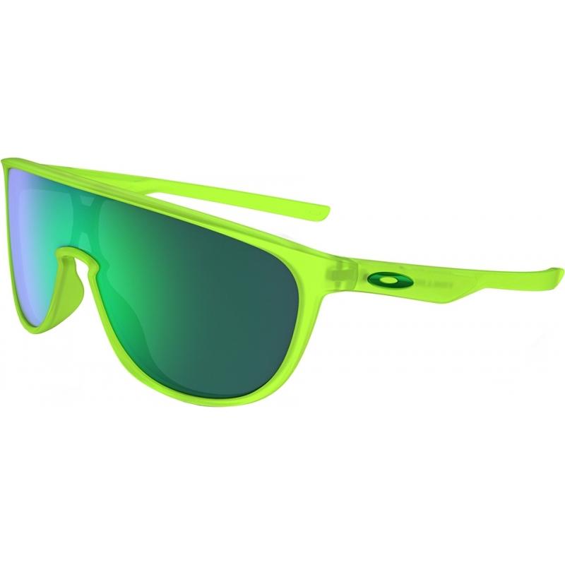 Oakley OO9318-07 Sonnenbrille