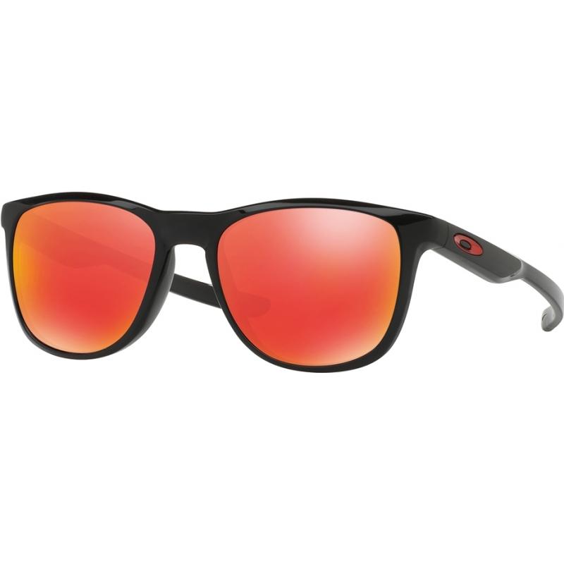 Oakley OO9340-02 Sonnenbrille