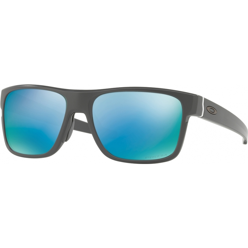Oakley OO9361-57-09 Oo9361 57 09 quadratische Sonnenbrille