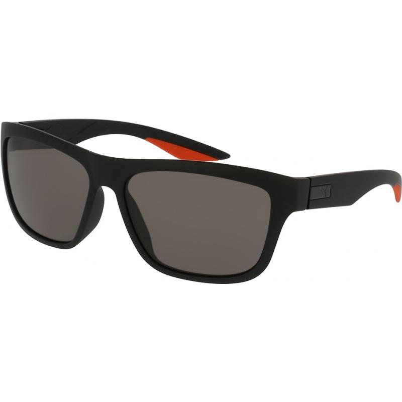 18afb2a402 PU0060S-001-58 Mens Puma Sunglasses - High Octane Action Sports
