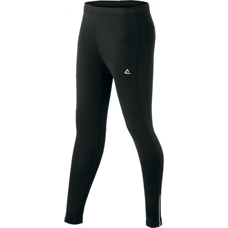Dare2b DWJ095-80008L Senhoras intactas meias pretas - xxs tamanho (8)