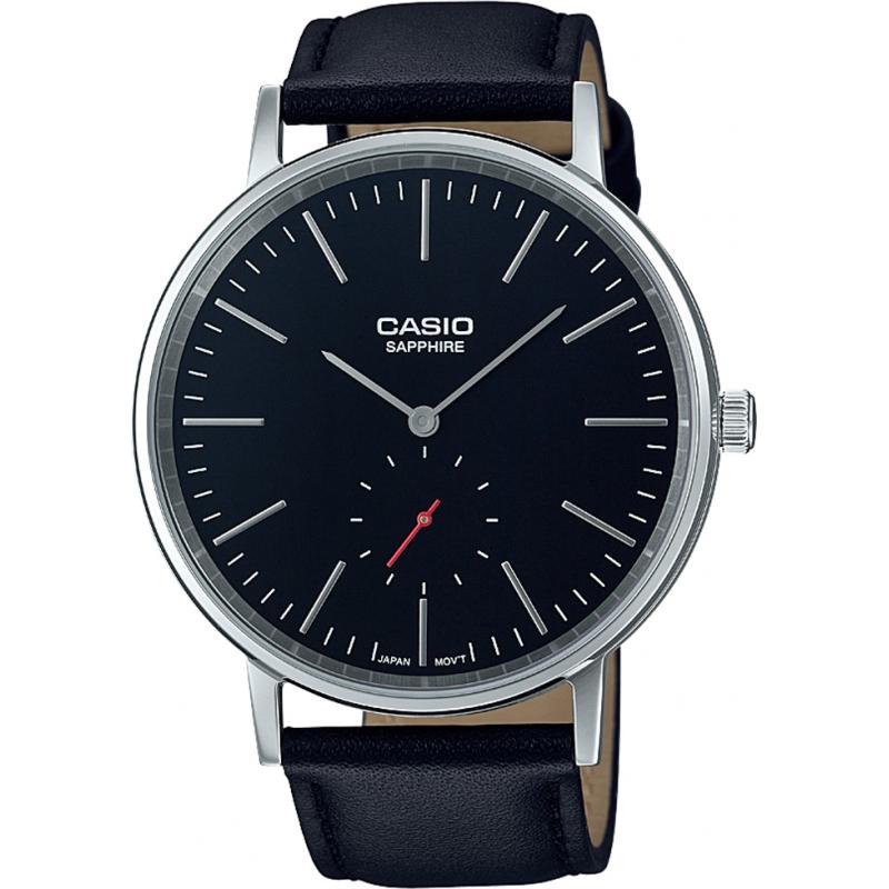 Casio LTP-E148L-1AEF Коллекция часов